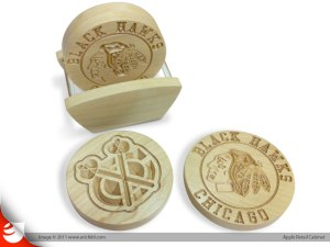 chicago_blackhawks_coaster_set_maple_800x600-1