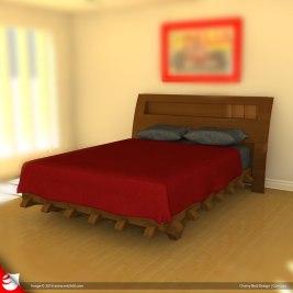 cherry_bed_design_concept_900x900-3